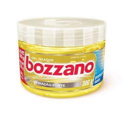 Gel-Bozzano-Gel-Fixador-Bozzano-Protecao-Solar-15258.04