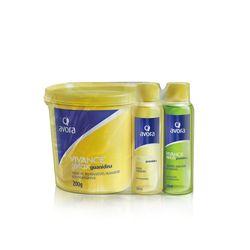 kit-vivance-relax-guanidina-economico-32397.00