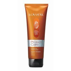 Shampoo-hidratante-protect-care-240ml-54161.00
