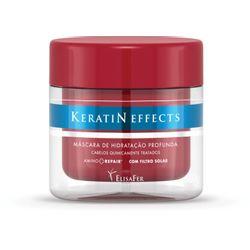 Mascara-de-Hidratacao-Profunda-Elisafer-Keratin-Effects-300g