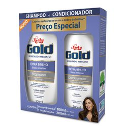 KIT-SHAMPOO-COND-GOLD-EXTRA-BRILHO-27964.00