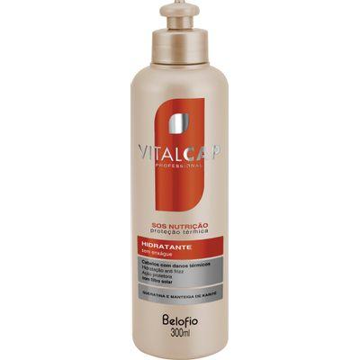 hidr-belofio-vitalcap-300ml-sos-nut-sec-24588.05