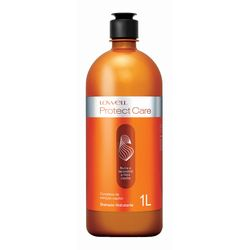 Shampoo-hidratante-protect-care-1000ml-54160.00