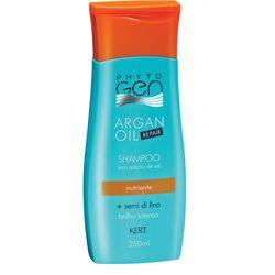 Shampoo-PhytoGen-Argan-30578.00
