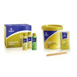 Kit-vivance-avora-relax-guanidina-completo-20901.00