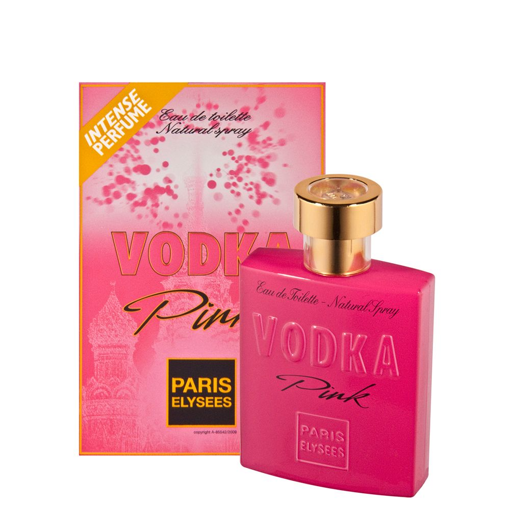 Edt-paris-Elyseese-fem-100ml-vodka-pink-31918.00