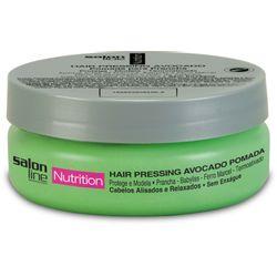 Hair-pressing-salon-line-nutrition-27302.00