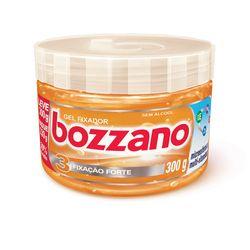 Gel-Bozzano-Gel-Fixador-Bozzano-Microesferas-15258.05