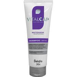 shampoo-vitalcap-matizador-37019.02