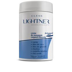 Creme-massagem-lightner-massotherapy-31060.00