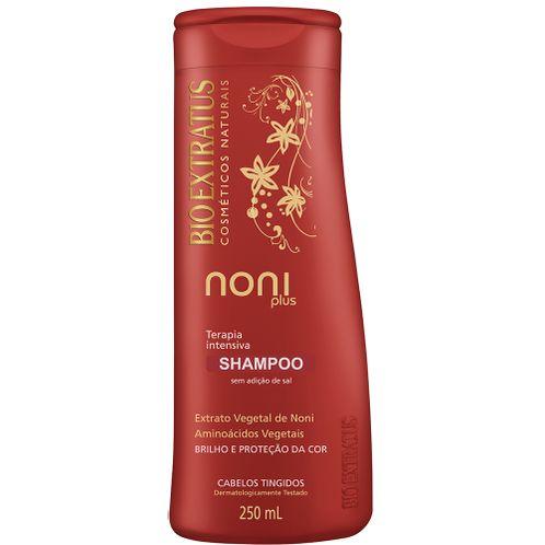 SHAMPOO-NONI-29594.00.jpg