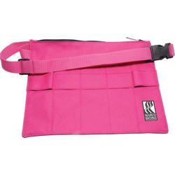 Porta-Acessorios-Pink-Marco-Boni-37092.02