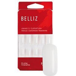 Unhas-Belliz-unhas-belliz-com-curvatura-31039.00