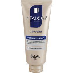 cond-belofio-vitalcap-500ml-uso-diario-24587.05