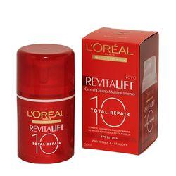 Loreal-Revitalift-Dermo-Expertise-Reparação-Total-Fps20-50ml