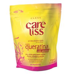 Po-descolorante-Care-Liss-queratina-17561.00