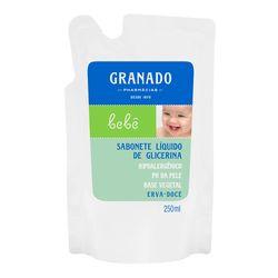 refil-sabonete-liquido-granado-bebe-erva-doce-32952.03