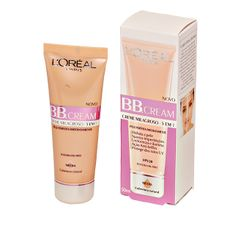 creme-bb-cream-lorel-paris-fps-20-medio-33128.02
