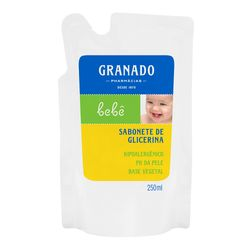 refil-sabonete-liquido-granado-bebe-tradicional-32952.02