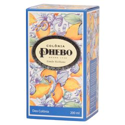 deo-colonia-phebo-limao-siciliano-32948.03