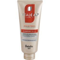 shampoo-belofio-vitalcap-500ml-sos-nutricao-24586.03