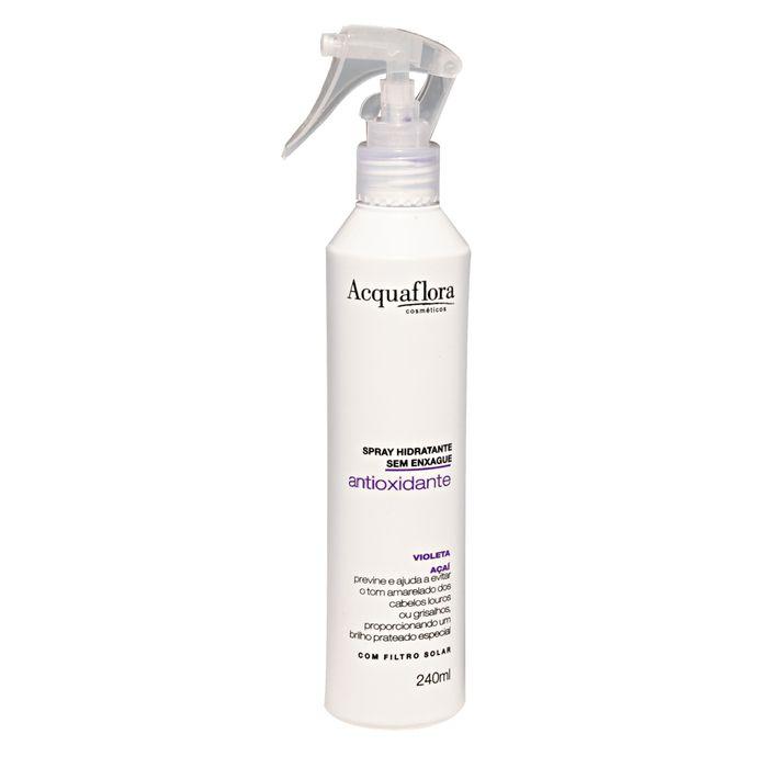 spray-hidratante-acquaflora-antioxidante-27456.00