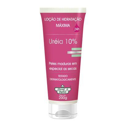locao-Ureia-Flores-e-Vegetais-12143.00