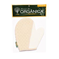 Luva-organiga-flax-33422.00