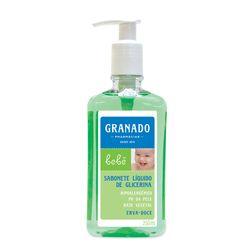sabonete-liquido-granado-glicerina-bebe-erva-doce-12960.00