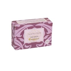 Sabonete-puro-vegetal-organica-90gr-lavanda-e-vanilla-31871.03