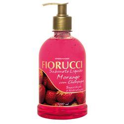 sabonete-liquido-fiorucci-morango-com-champagne-12700.04