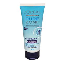 esfoliante-anti-cravos-dermo-expertise-pure-zone-26950.00