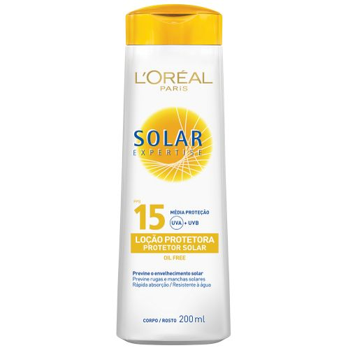 Protetor-Solar-Expertise-Locao-FPS15-117