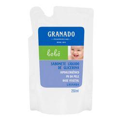 refil-sabonete-liquido-granado-bebe-lavanda-32952.04