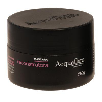Mascara-Acquaflora-Hidratacao-Reconstrutora-250ml