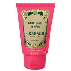 creme-granado-maos-anti-odor-pink-29186.00
