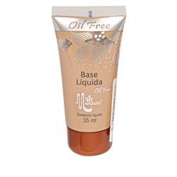 Base-Liquida-Marchetti-Oil-Free-Numero7-12955.06