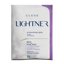 po-descolorante-lightner-sem-amonia-50g-13944.06