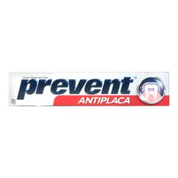 2179.00-Creme-Dental-Anti-Placa-Prevent