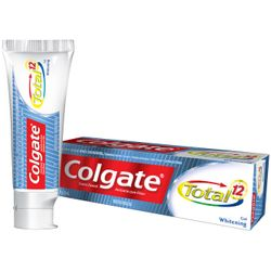 11057.00-Creme-Dental-Colgate-Total-12-White-Gel