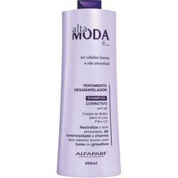 Shampoo-Altamoda-Desamarelador-300ml