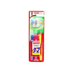 31741.00-Escova-Dental-Colgate-Twist-Cab-Utra-Comp