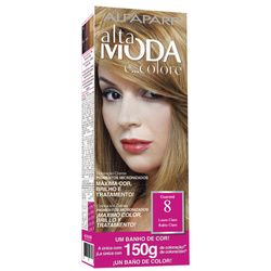 32318.08-Coloracao-Alta-Moda-Louro-Claro-kit-8.0
