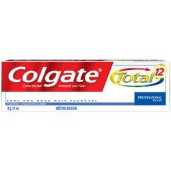 14013.04-Creme-Dental-Colgate-Total-12-Prof-Clean