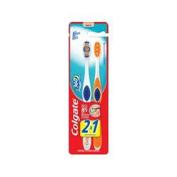 2448.00-Escova-Dental-Colgate-360-Graus-Cab-Com-Mac-Leve-2-pague-1
