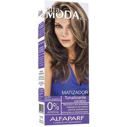 31485.00-Coloracao-Alta-Moda-Matizador