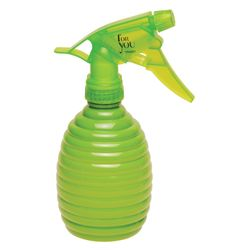 29349.05-borrifador-ProArt-HS-149-verde