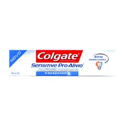 27657.00-Creme-Dental-Colgate-Sensitive-Pro-Alivio-Branqueador