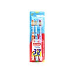 28431.00-Escova-Dental-Colgate-Extra-Clean-leve-3-pague-2