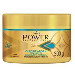 31310.02-Mascara-Cabelos-Quimicamente-Tratados-Nazca-Power-Creme-tratamento-Oleo-Argan